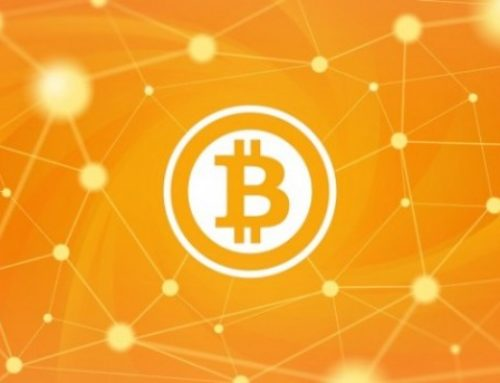 The Irony of Bitcoin