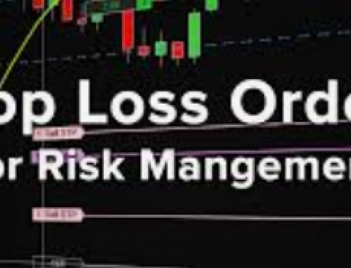 Stop-Loss Orders and Portfolio Risk