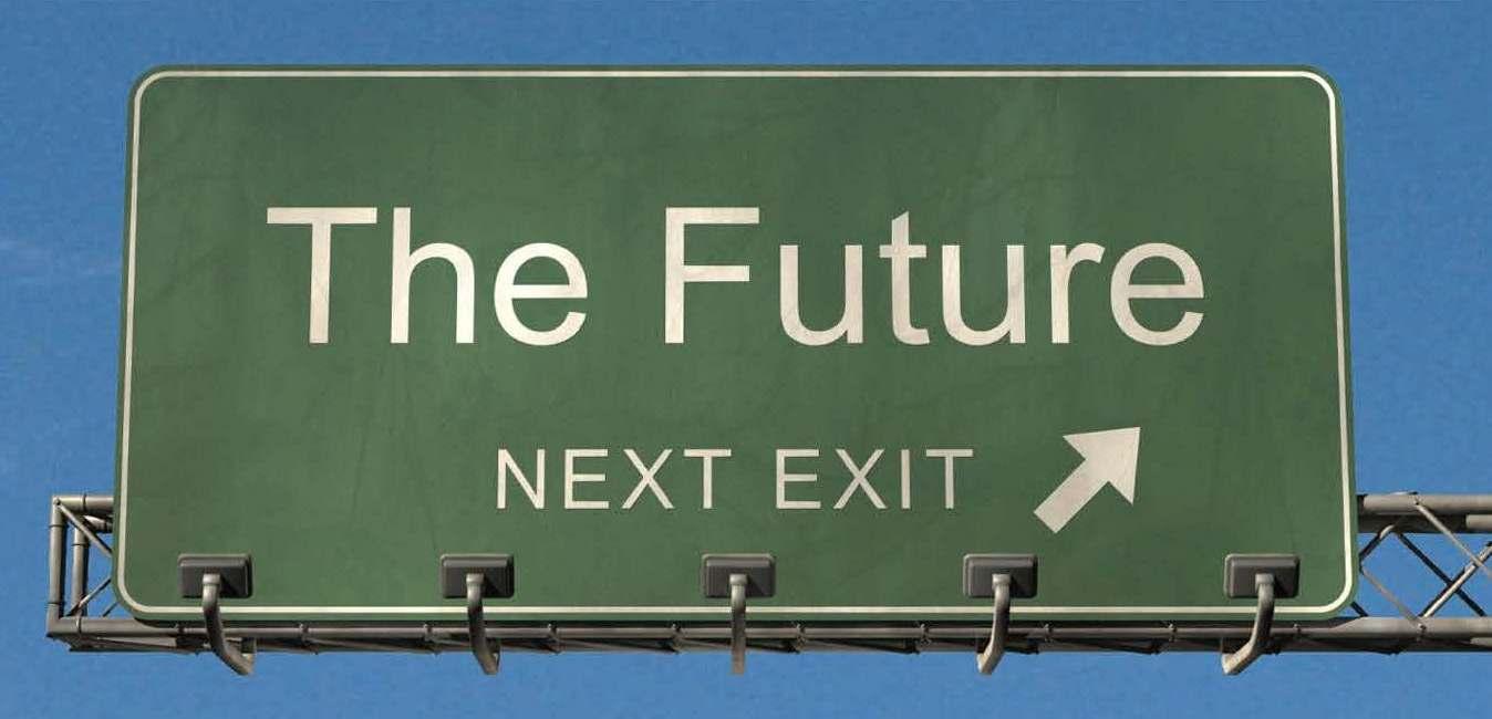 futuregenerationsimage