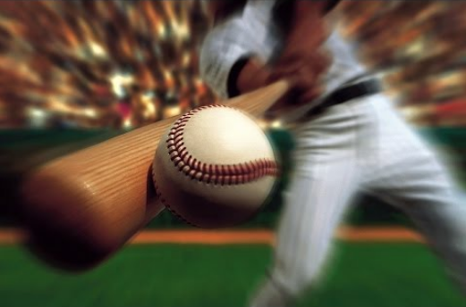 Ode to Spring: The Baseball Subjunctive
