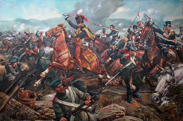 Contagion 1855: How the Crimean War Felled San Francisco's Largest Banks
