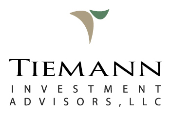 Tiemann Investment Advisors, LLC Logo