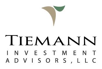 Tiemann Investment Advisors, LLC Logo
