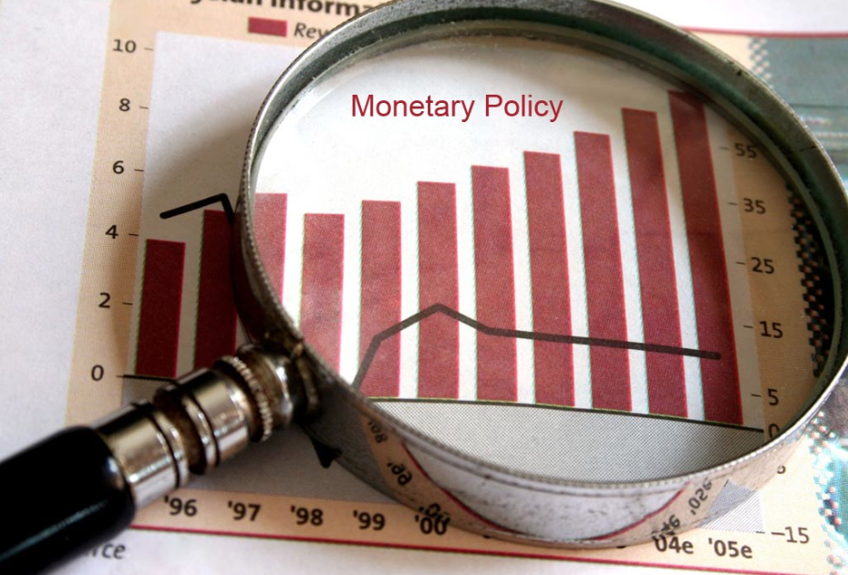 The Purpose of Monetary Policy